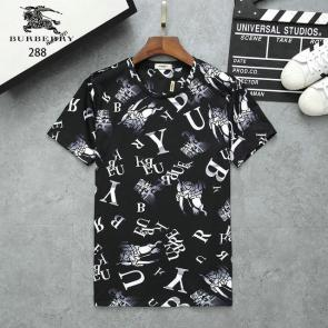 burberry t-shirt sale  england bu105